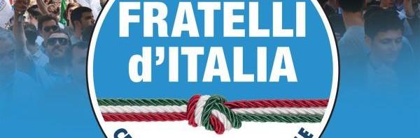Tesseramento Fratelli d'Italia 2013 e amministrative 2014