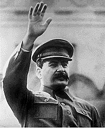 stalin-copy