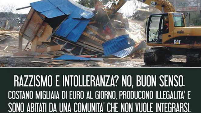 Marco Santi Guerrieri , CANDIDATO AL CONSIGLIO REGIONALE DELLA TOSCANA