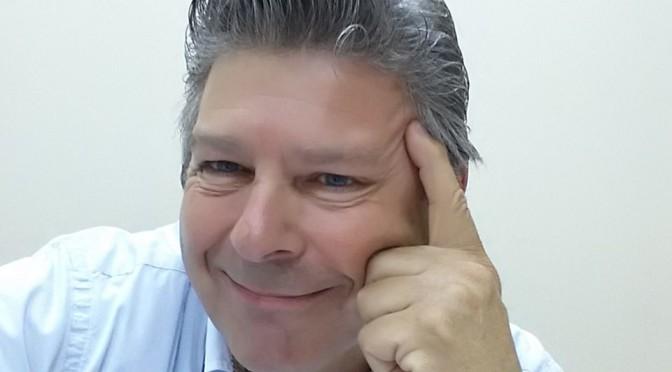 Marco Santi Guerrieri – esplode lo scandalo delle tessere di FDI – Torselli vaneggia e Zucconi ammette l'errore
