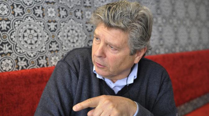 Santi Guerrieri –       LEGGO , REPLICO & SPIEGO