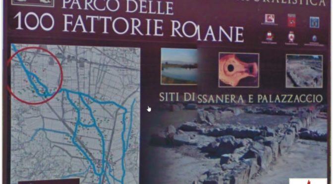 Santi Guerrieri-Mns- Droga,Degrado,Sesso e violenze a Fossa Nera, Porcari