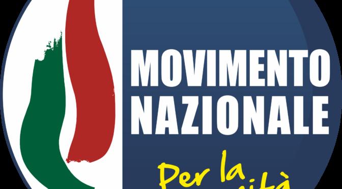 Santi Guerrieri – MNS mette a punto la squadra in vista dei prossimi appuntamenti elettorali.